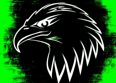 Eagles Day